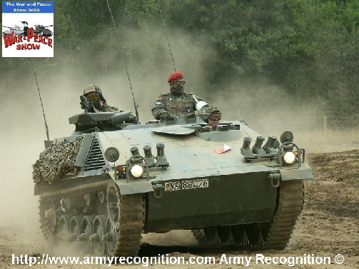 Light_Armoured_War_and_Peace_2005_ArmyRecognition_01